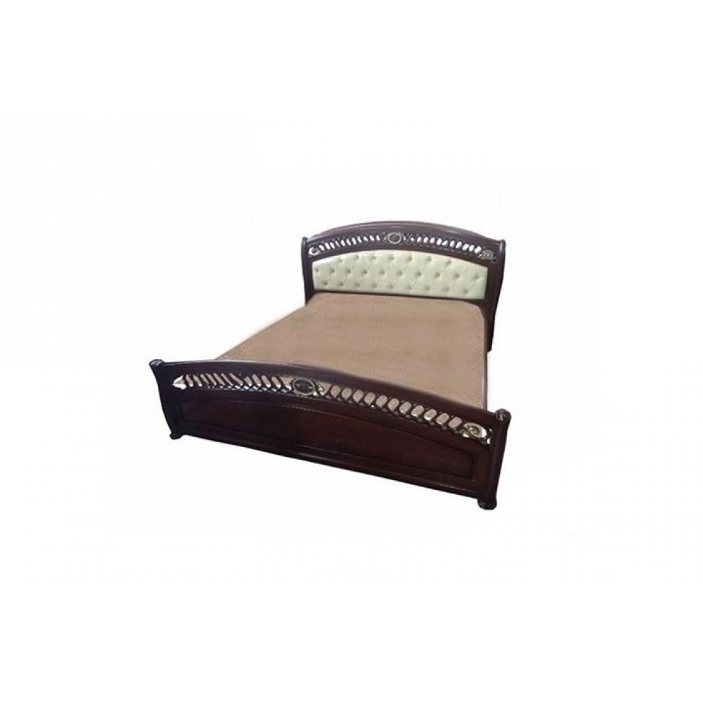 """Кровать """"Нотти"""" (160х200)"""