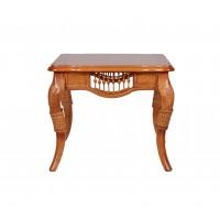 6022 (3016) Чайный столик 65х65х60 см MK-3410