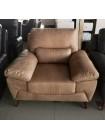 "Кресло ""MK-4723-BGF"" —  Бежевый"