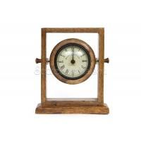 Настольные часы Secret De Maison CHATEAU (mod. C-3132)