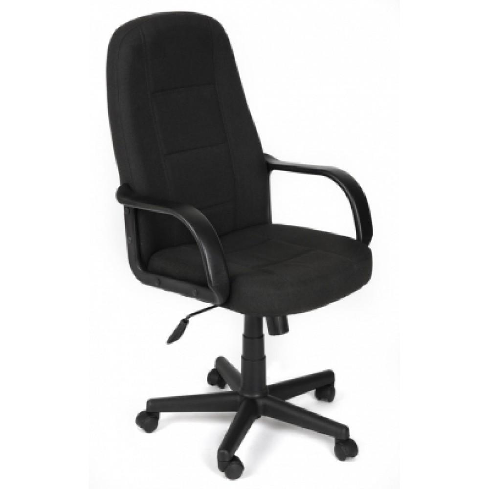 Кресло СН747 — черный (2603)