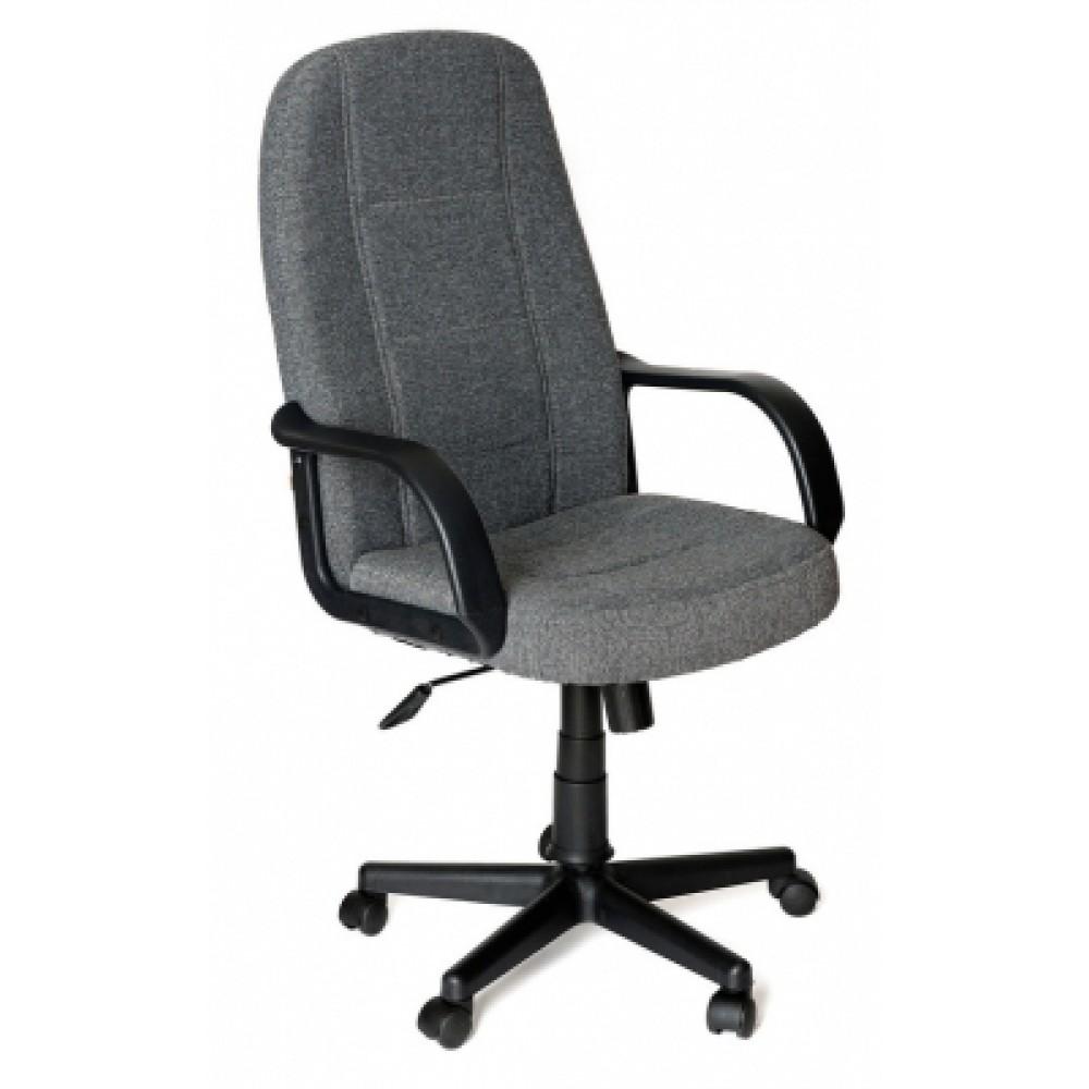 Кресло СН747 — серый (207)
