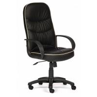 Кресло Поло (POLO) — черный (36-6)