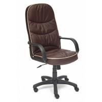 Кресло Поло (POLO) — коричневый (36-36)