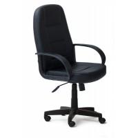 Кресло СН747 — черный (36-6)