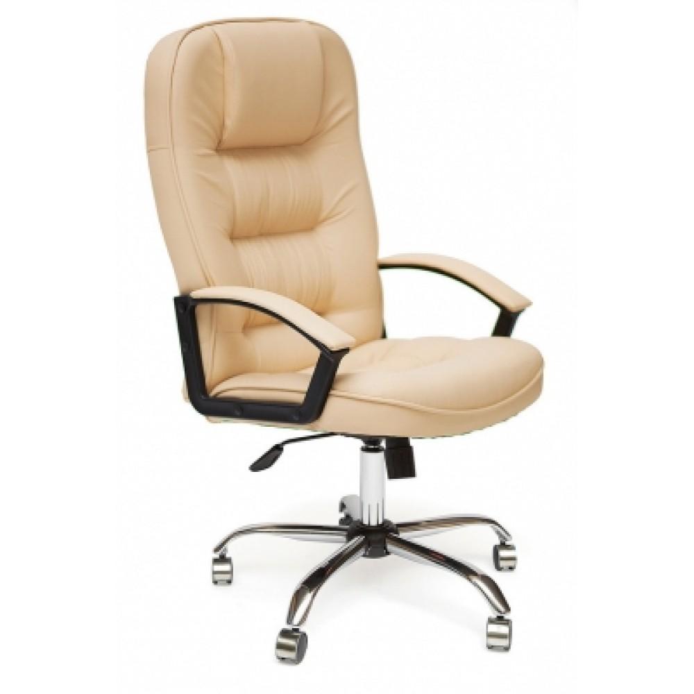 Кресло СН9944 — бежевый