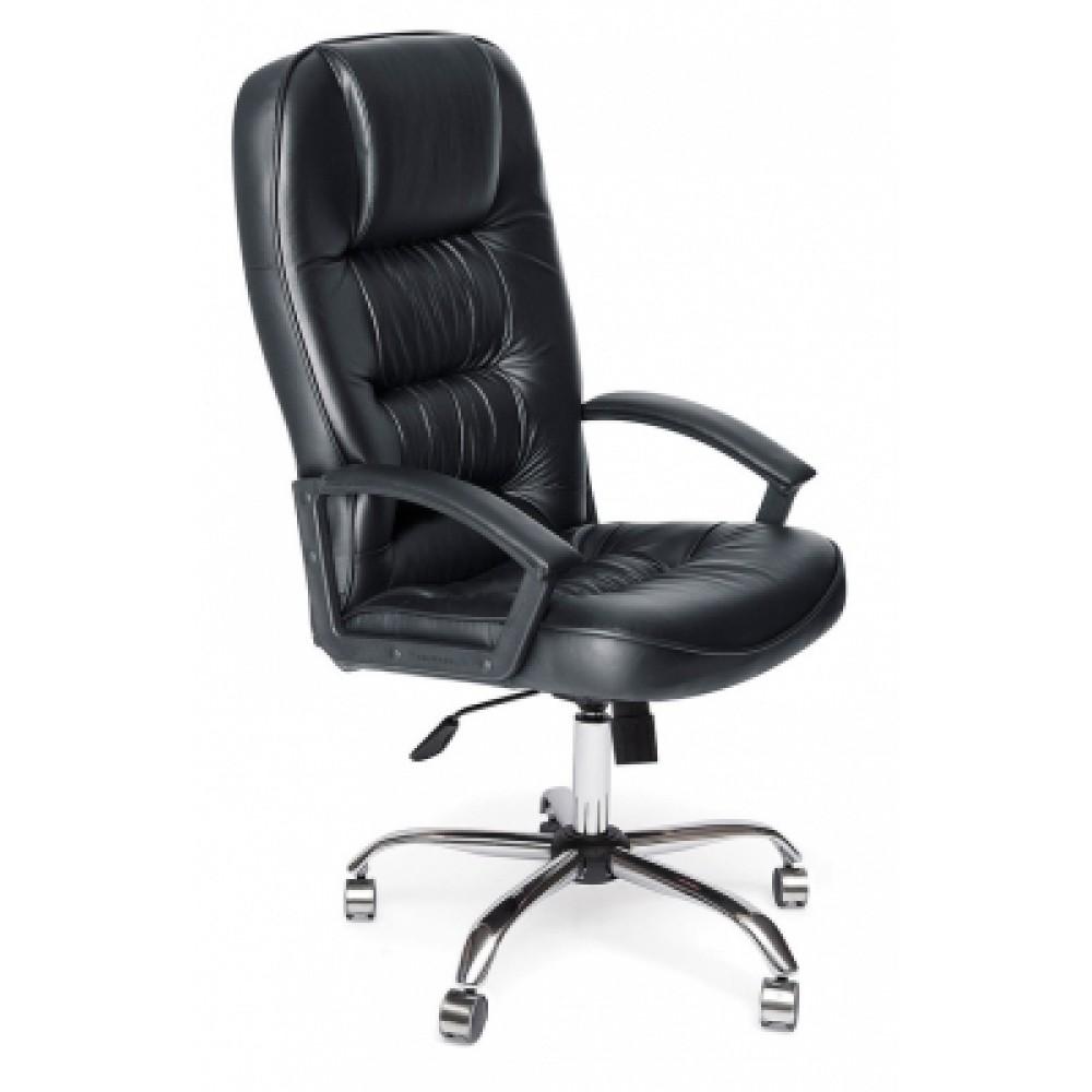 Кресло СН9944 — черный