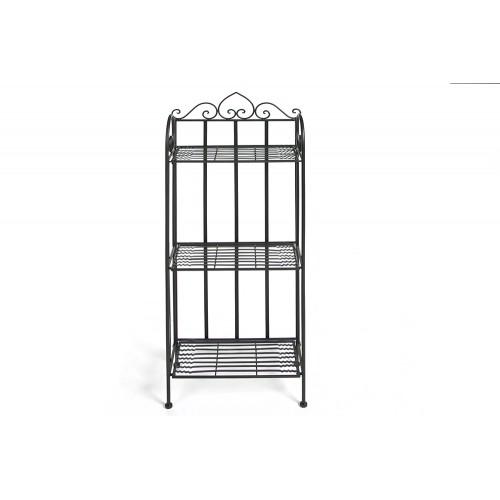 Этажерка Secret De Maison 004 (Белый) — Белый