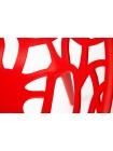 Стул Secret De Maison  Буш (BUSH) (mod. 017) — красный