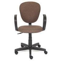 Кресло СН413 — коричневый (3М7-147)