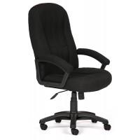 Кресло СН888 — черный (2603)