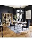 Обеденный стол Secret De Maison Академия (ACADEMY) — натуральный (natural)