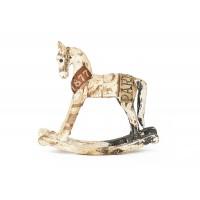 Лошадка Secret De Maison «Rocking Horse» (mod. M-2422)
