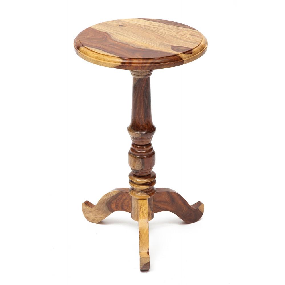 Кофейный стол Бомбей ( SAP-0237 )