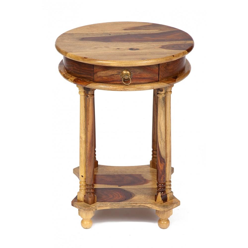 Кофейный стол Бомбей ( SAP-1149 )