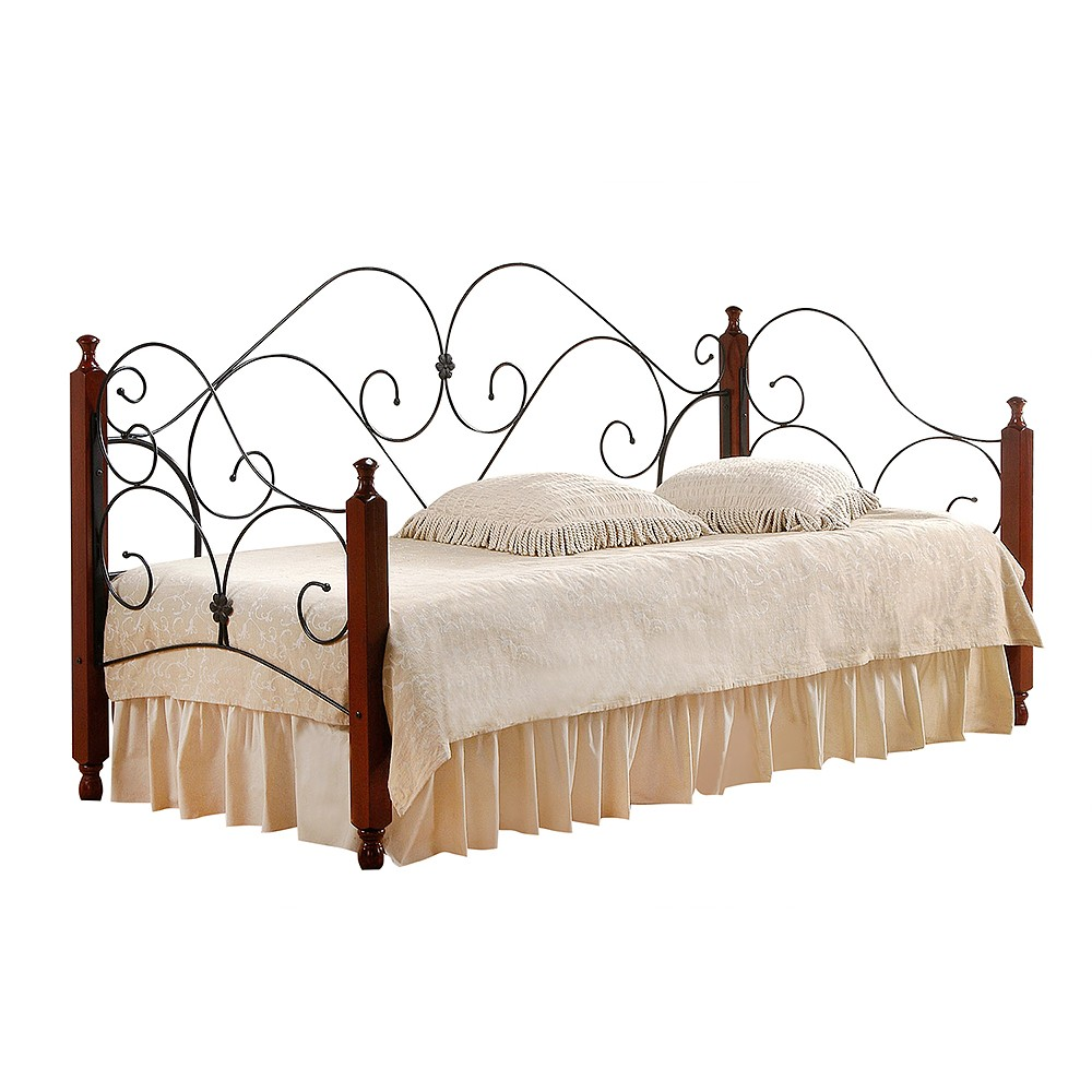 Кровать Соната (SONATA) — 90х200