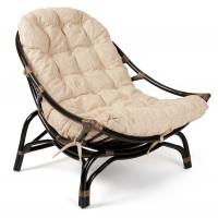 Кресло VENICE / без подушки / Honey (мед)