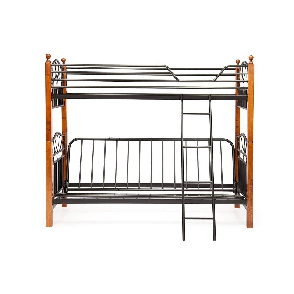 Кровать PREMIERE двухярусная 90*200 см (Double bed)