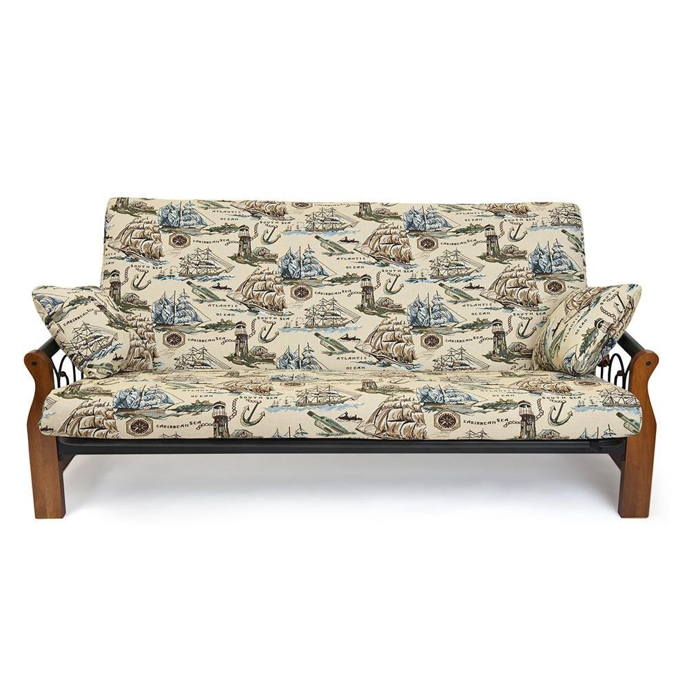 Кровать AT-901 180*200 см (king bed)