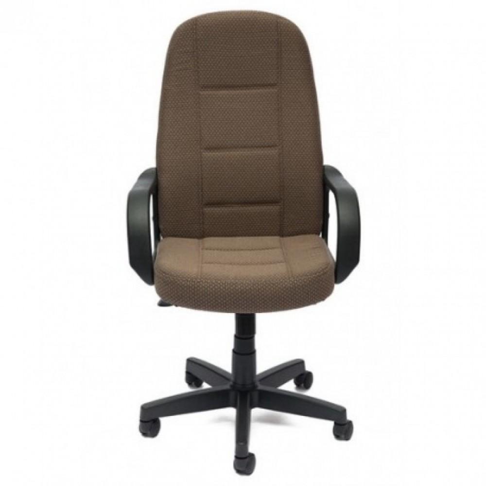Кресло СН747 — бежевый (12)
