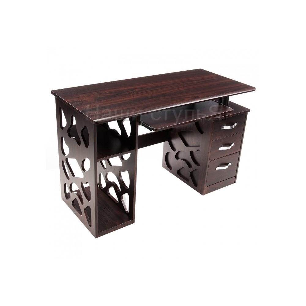 Компьютерный стол Семела (Semela)