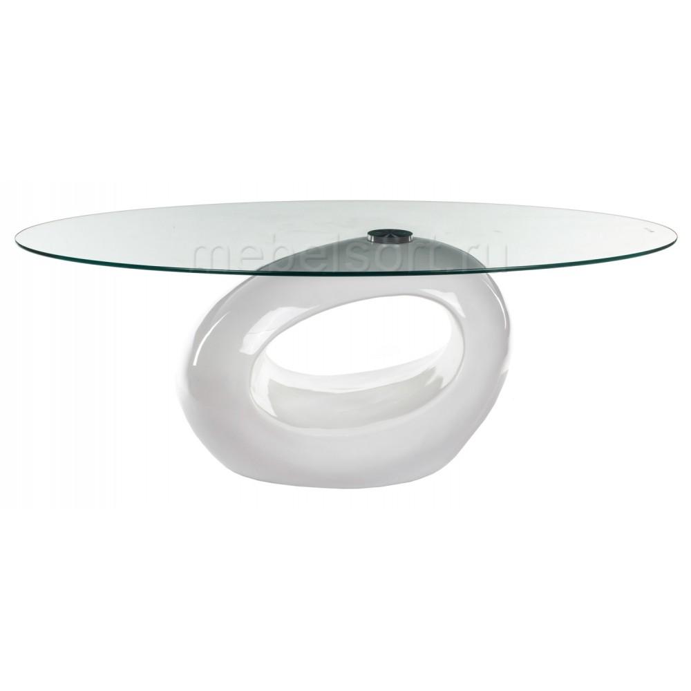 Журнальный столик CT4-120