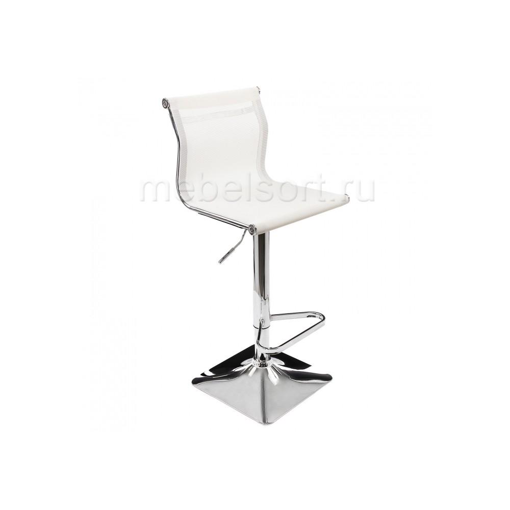 Барный стул Аир (Air) белый