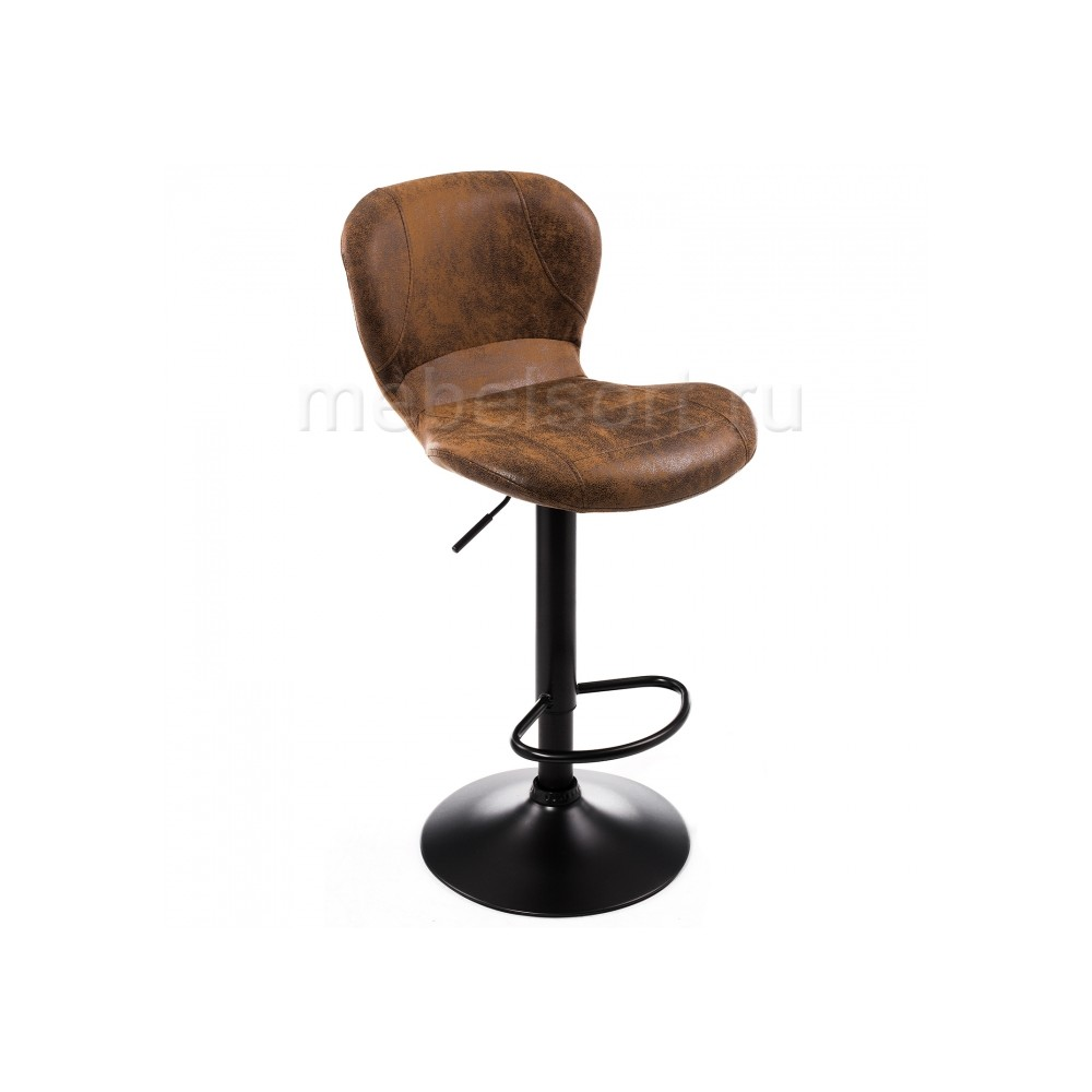 Барный стул Холд (Hold)