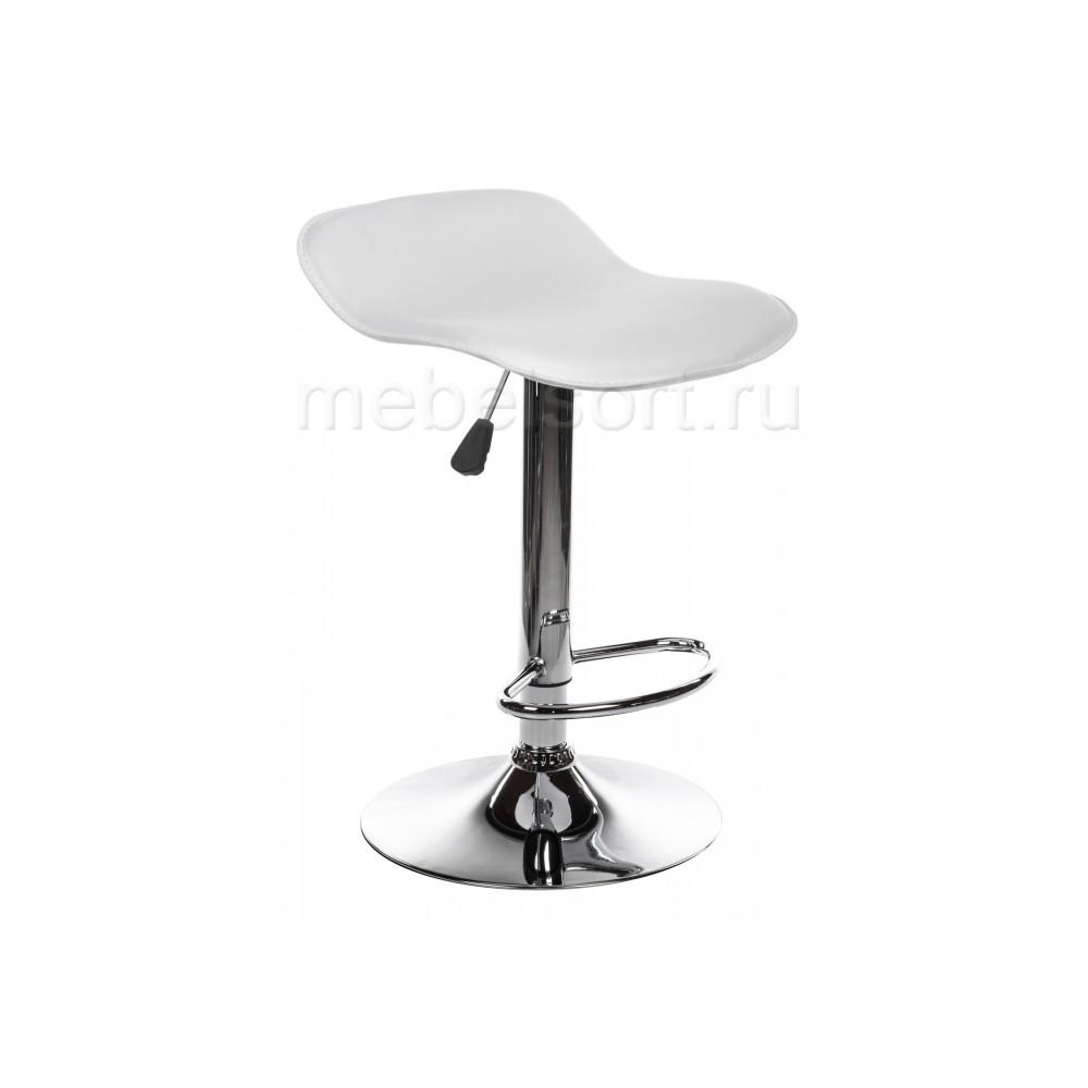Барный стул Рокси (Roxy) белый