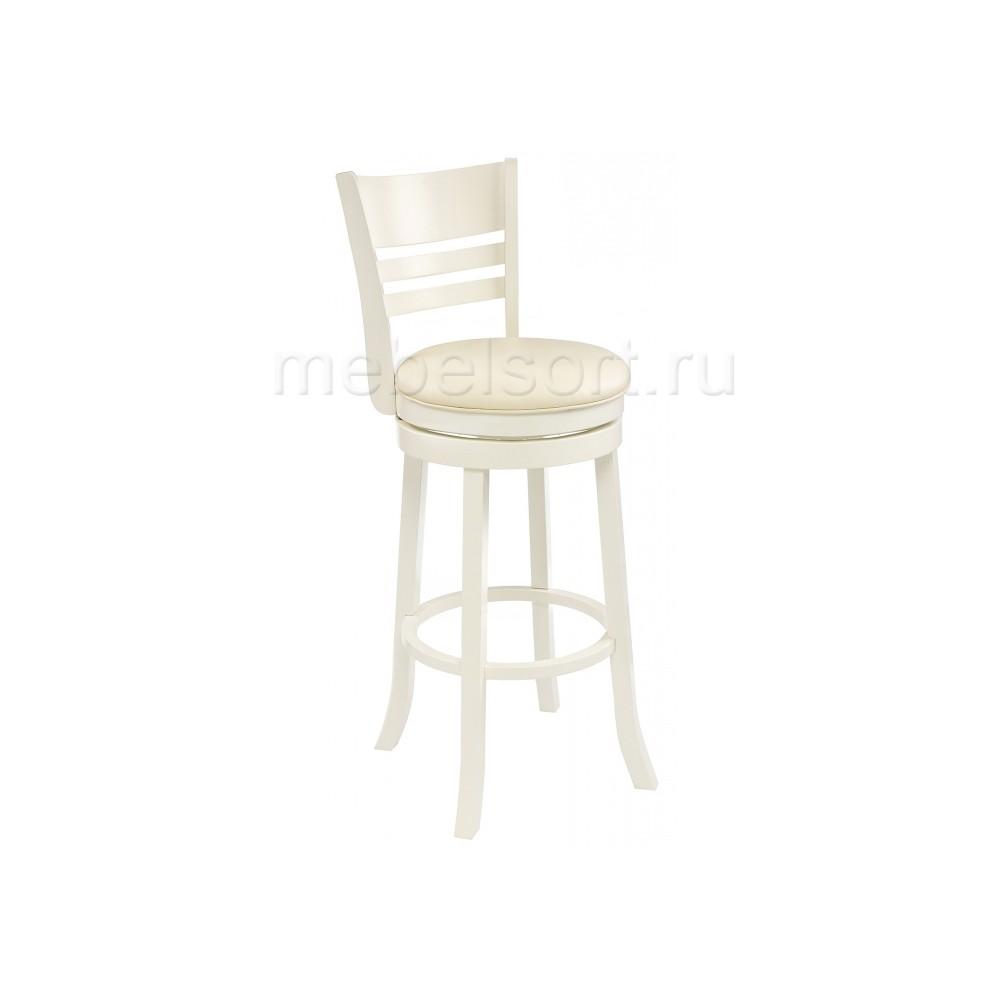Барный стул Салон (Salon)