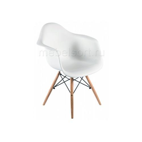 Стул деревянный Эймс (Eames) PC-019