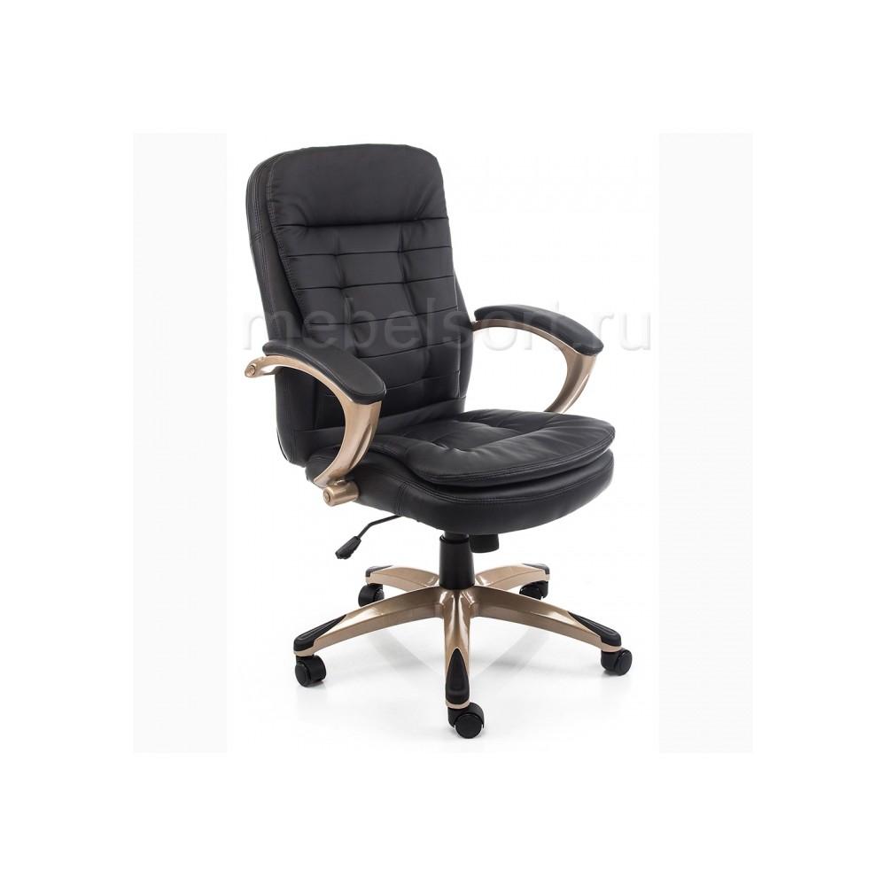 Компьютерное кресло Паламос (Palamos) черное