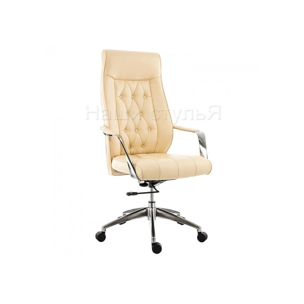 Компьютерное кресло Сараби (Sarabi) бежевое