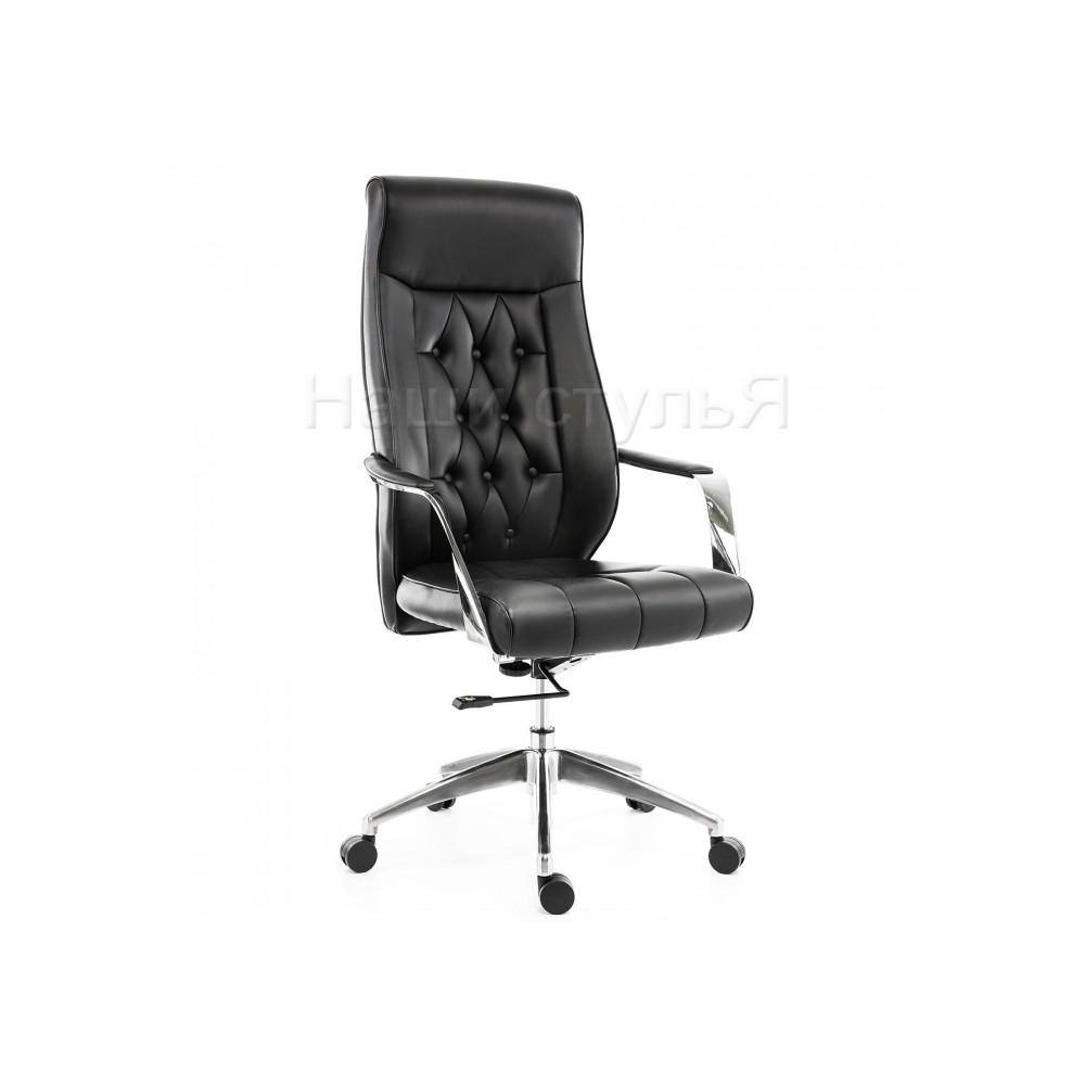Компьютерное кресло Сараби (Sarabi) черное
