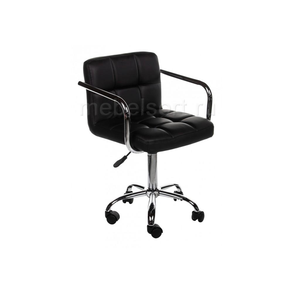 Компьютерное кресло Арм (Arm) черный