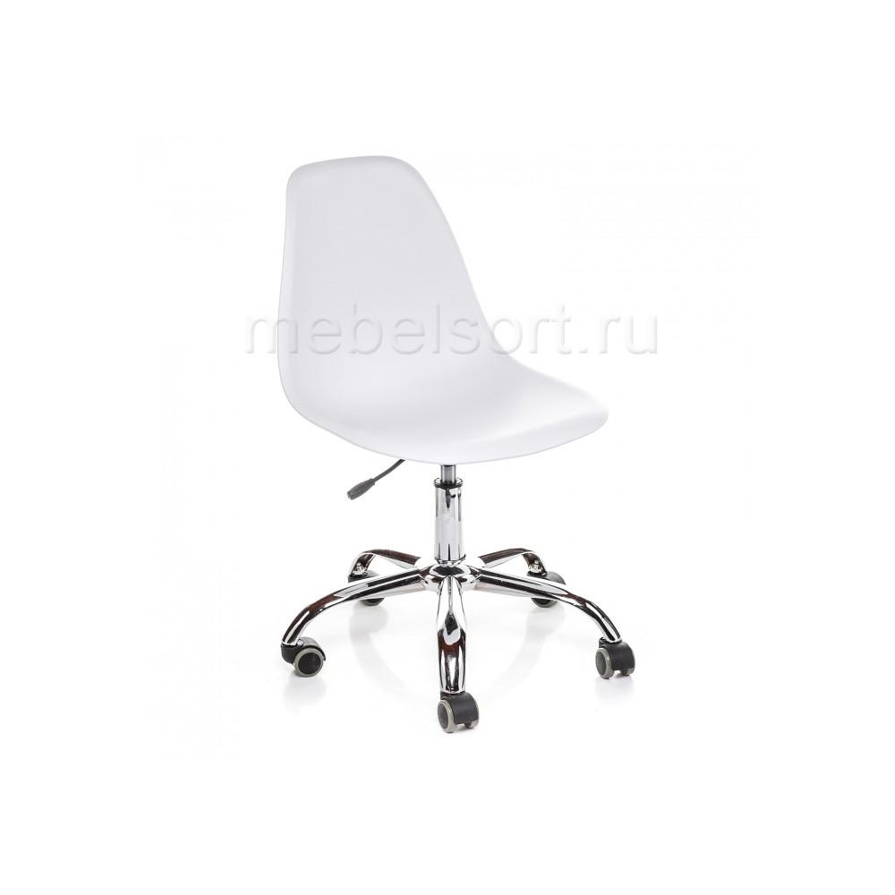 Компьютерное кресло PC-315 белый