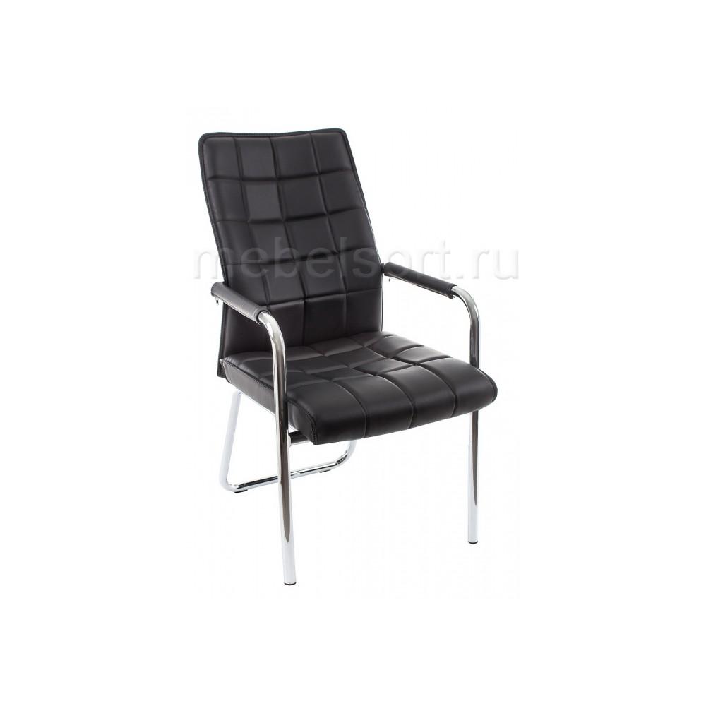 Кресло Джино (Djino) черное