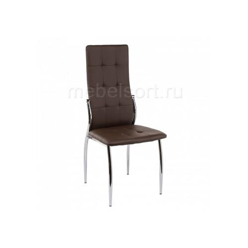 Стул Фарини (Farini) коричневый