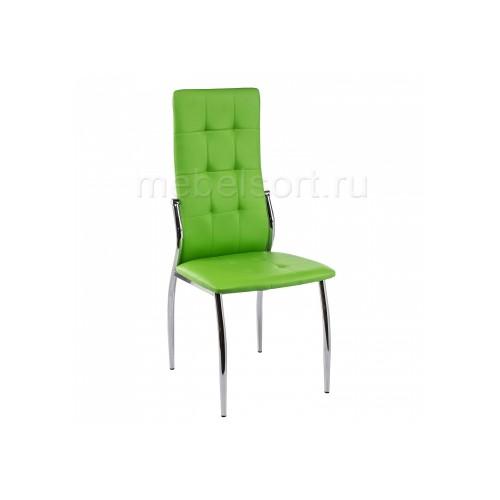 Стул Фарини (Farini) зеленый