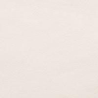"""0427 слоновая кость (Коллекция &QUOTСанторини"""") (матовый, экокожа)"""
