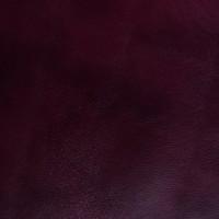 """0464темно-бордовый (Коллекция &QUOTРодос"""") (глянец, экокожа)"""