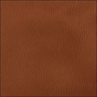 """0412коричневый (Коллекция &QUOTСанторини"""") (матовый, экокожа)"""
