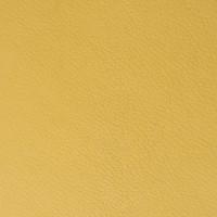 """0417 желтый (Коллекция &QUOTСанторини"""") (матовый, экокожа)"""