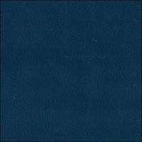 """0419 тёмно-синий (Коллекция &QUOTСанторини"""") (матовый, экокожа)"""