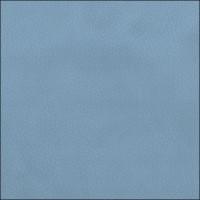 """0420 светло-голубой (Коллекция &QUOTСанторини"""") (матовый, экокожа)"""