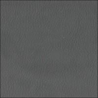 """0422 темно-серый (Коллекция &QUOTСанторини"""") (матовый, экокожа)"""