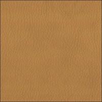 """0426 светло-коричневый (Коллекция &QUOTСанторини"""") (матовый, экокожа)"""