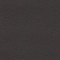 """0429 шоколадный (Коллекция &QUOTСанторини"""") (матовый, экокожа)"""