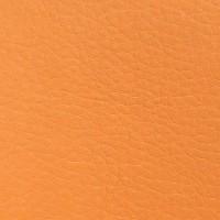 """0432 оранжевый (Коллекция &QUOTСанторини"""") (матовый, экокожа)"""